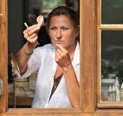 Werkstatt für Epithesen – Iris Schürer