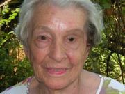Iris Schürer - Beispiele - Augen